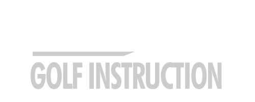 Bob Schade Golf – Passion. Process. Results.